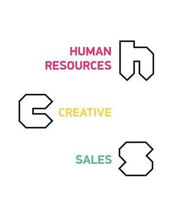 Форум креативной индустрии PLOSCHADKA 2017